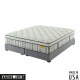 Restonic Marissa Mattress
