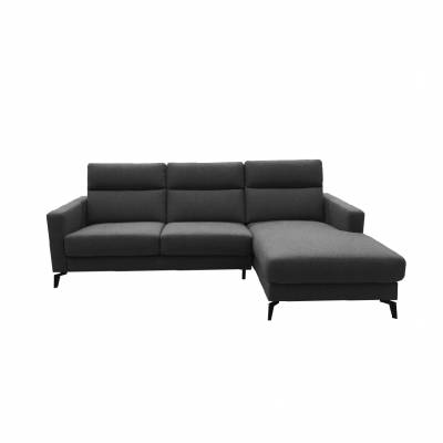 Ysabel Fabric Sofa