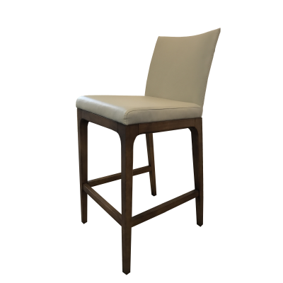 Hall Counter Stool