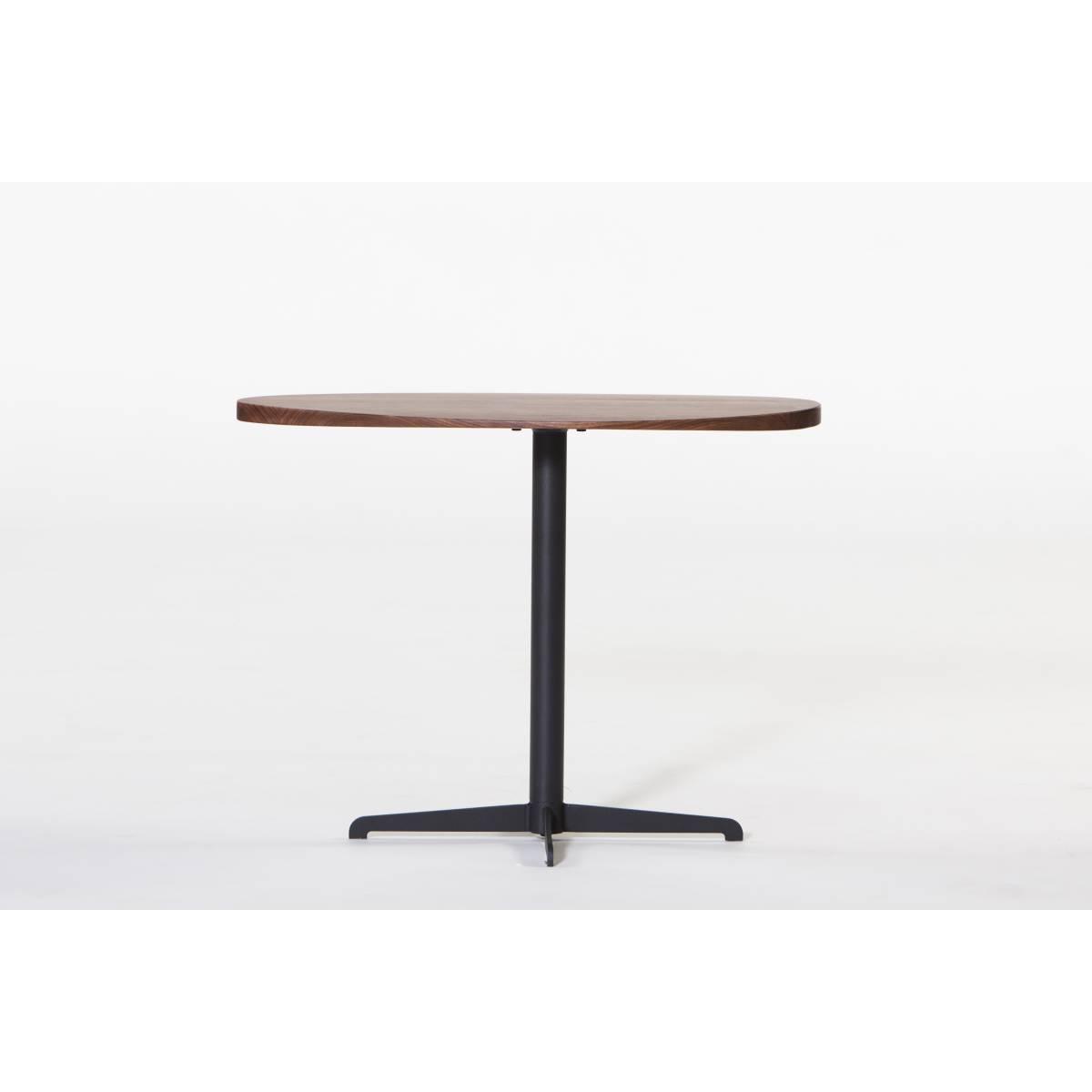 Leaf-V Side Table