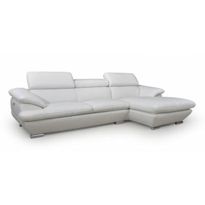 Mortenson Fabric Sofa
