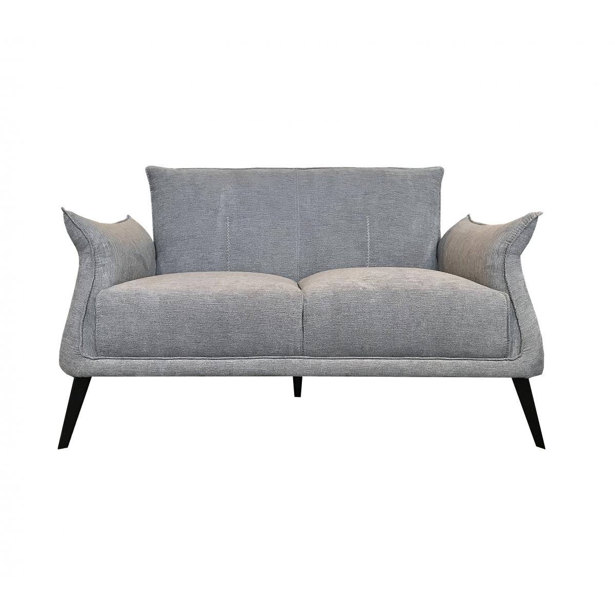 Wendaline Fabric Sofa
