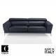 Citizen Leather Sofa
