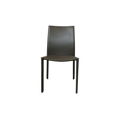 Roll Dining Chair