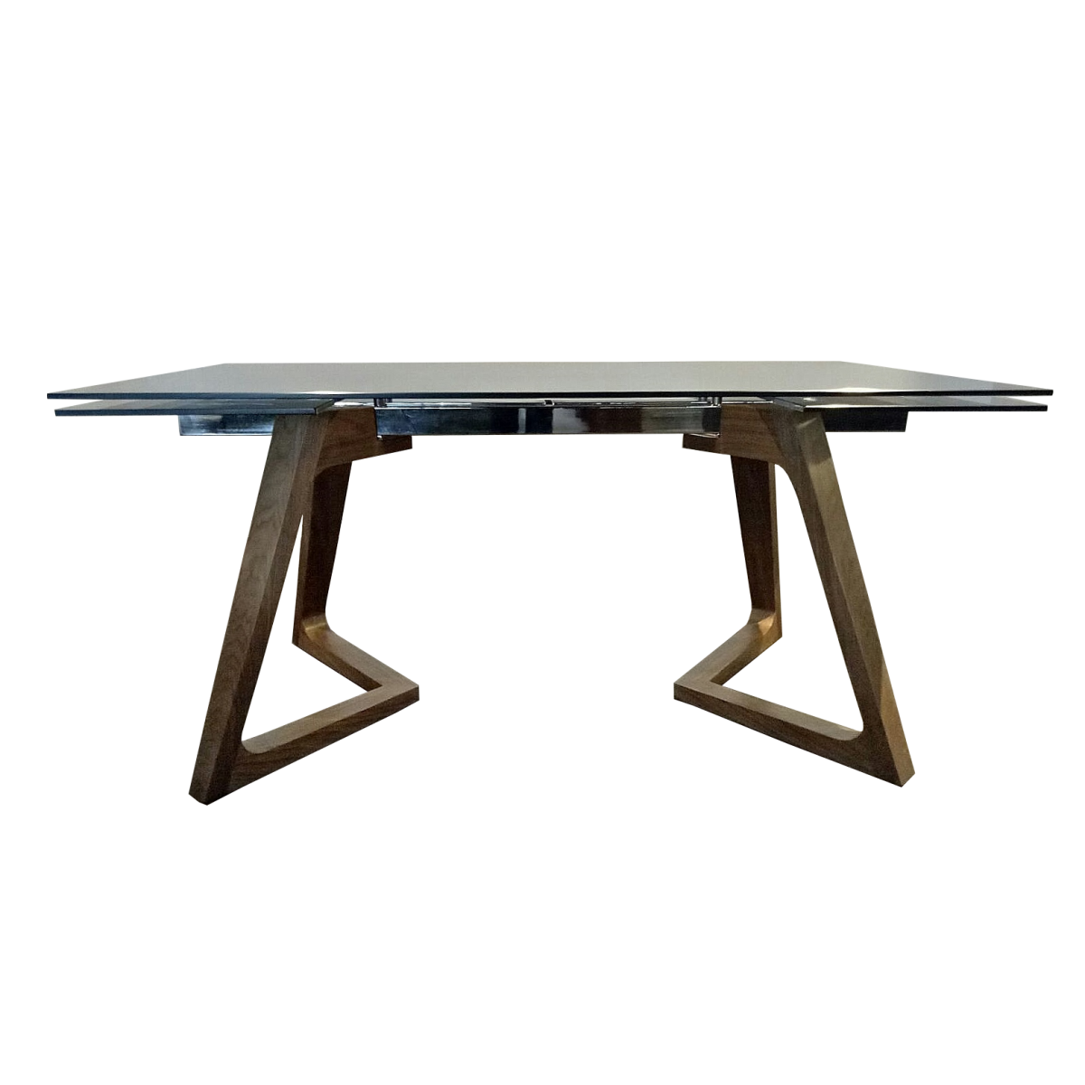 Tab Dining Table