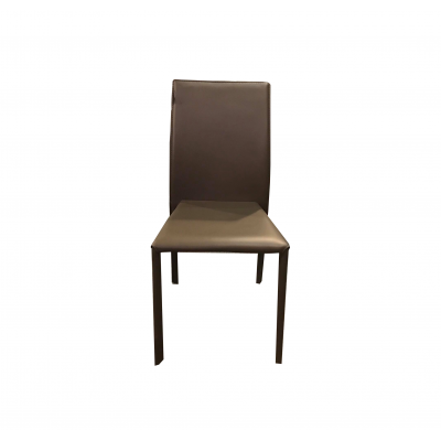 Darey Dining Chair