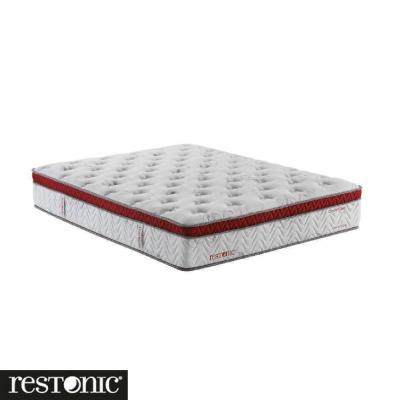 Restonic Washington Mattress