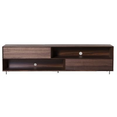 Leaf TV Unit