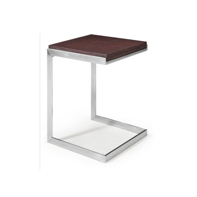 Cavan Side Table