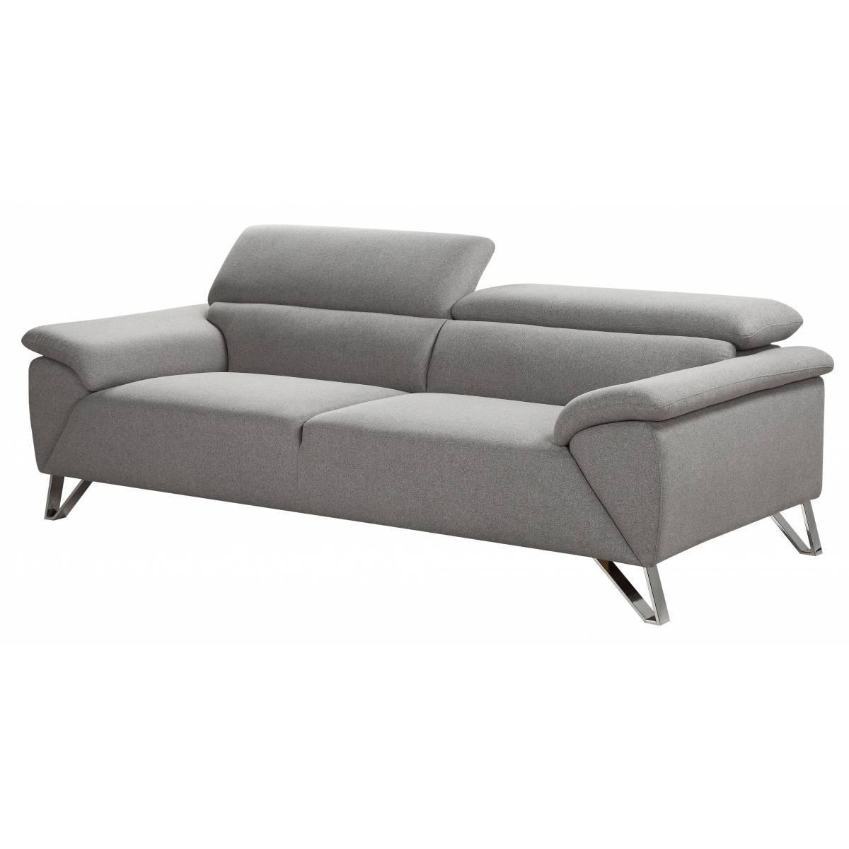 Venus Fabric Sofa