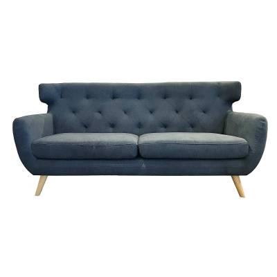 Fabio Classic Fabric Sofa
