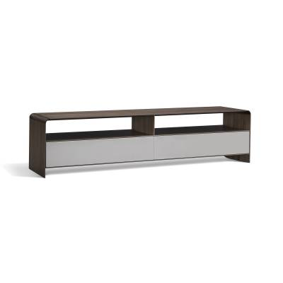 Leaf-U TV Sideboard
