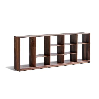 Leaf Low Horizontal Shelf