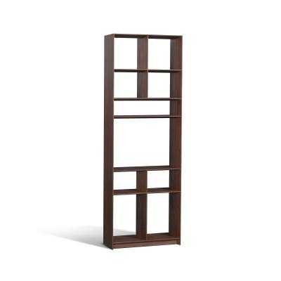 Leaf Narrow Bookshelf