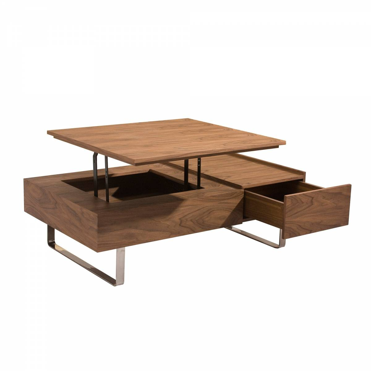 Cohen coffee table om furniture Side and coffee tables