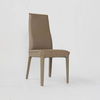 Yoko Dining Chair