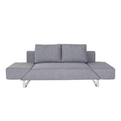 Felix Fabric Sofa Bed