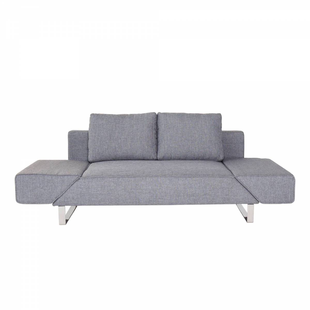 sleeper top best beds couch cheap for watch to sale reviews sofa bed