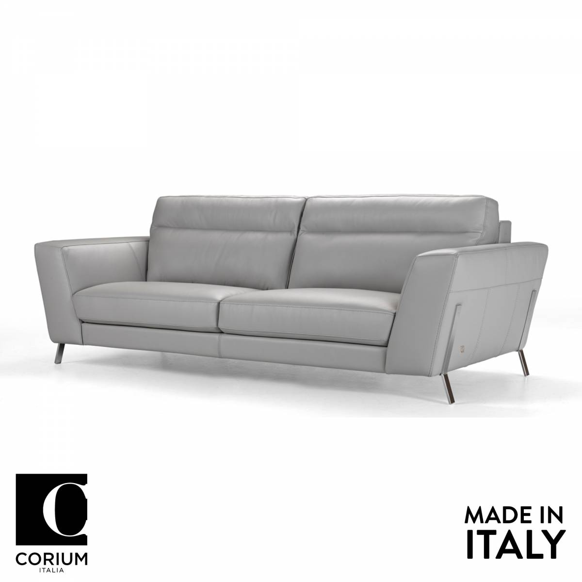 Italian leather sofa auckland home Home furniture online auckland
