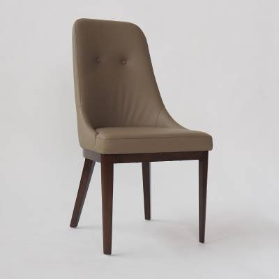Yue Dining Chair