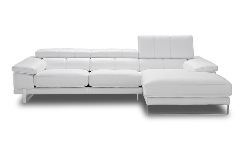 7 Things To Know About Your Leather Sofa Om Live Fashionably
