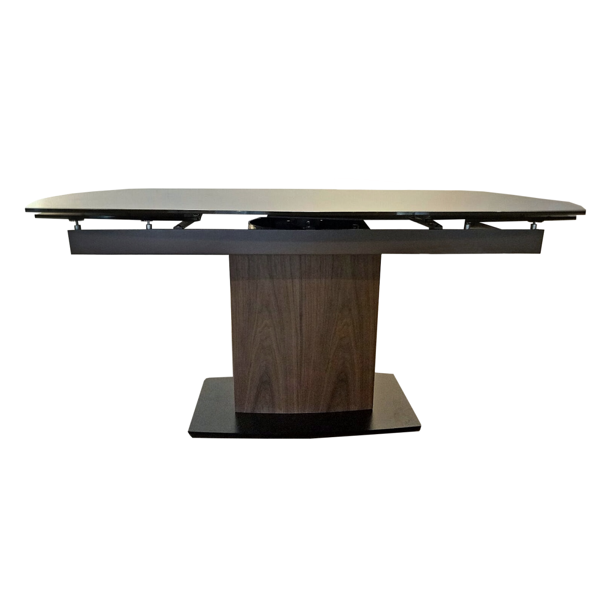 Spin Dining Table
