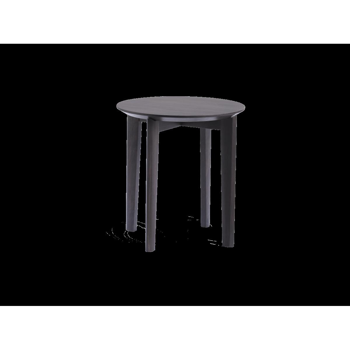 Tiffany Side Table
