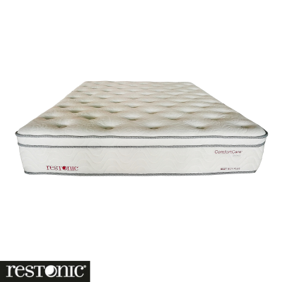 Restonic Best Buy Plus Mattress