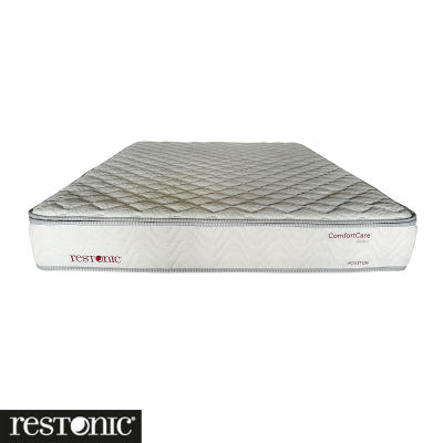 Restonic Houston Mattress
