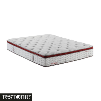 Restonic New York Mattress