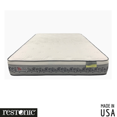 Restonic Lares Mattress