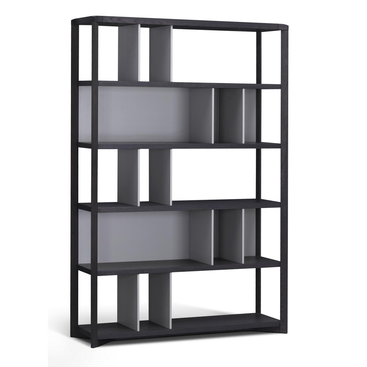 Straight Edge Shelf