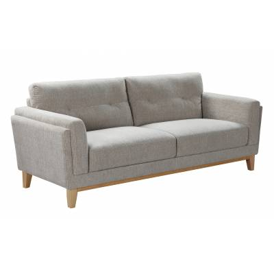 Valencia Fabric Sofa