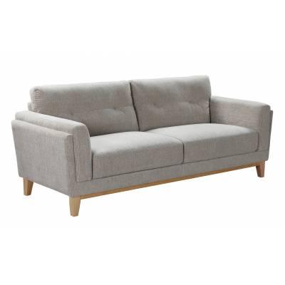 Valencia Fabric Sofa