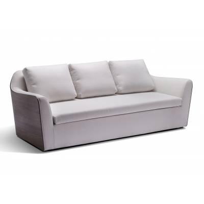 Armonia 3-Seater