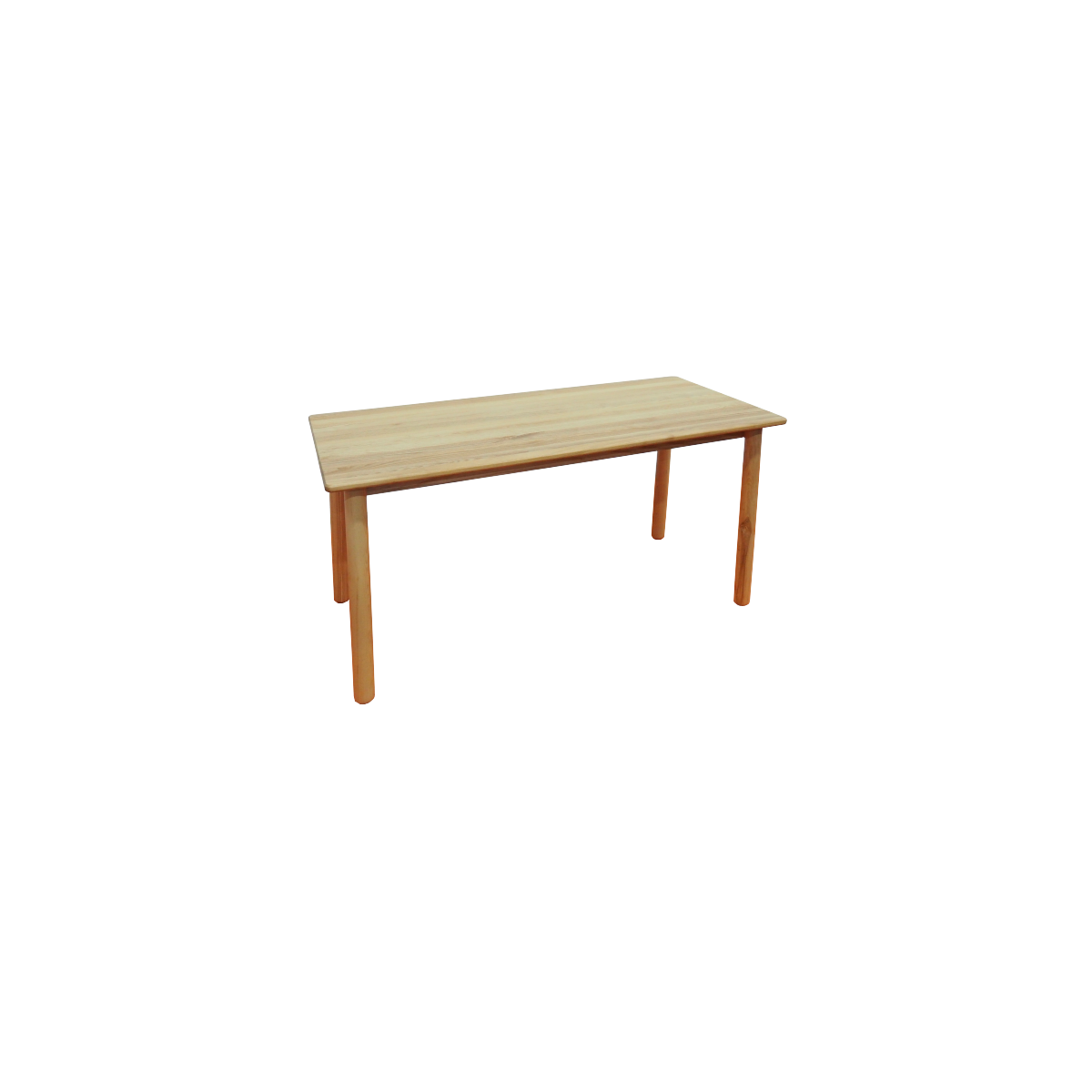 Galatee Dining Table
