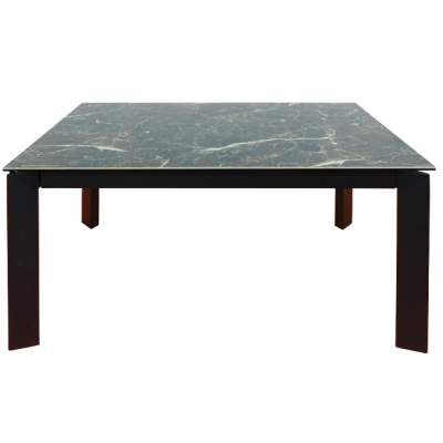 Darin Dining Table