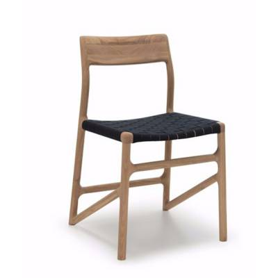 Gala Dining Chair