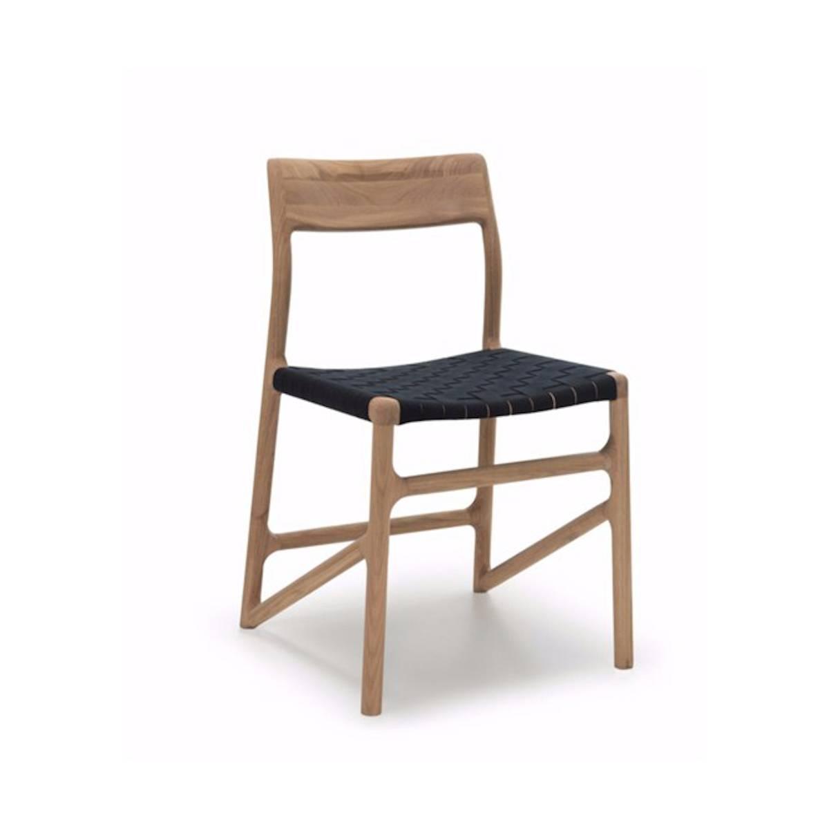 Gala Dining Chair