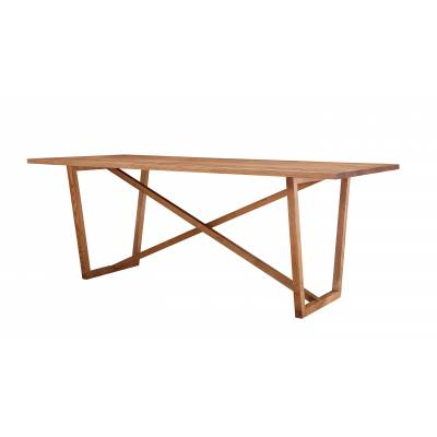 Gallia Dining Table