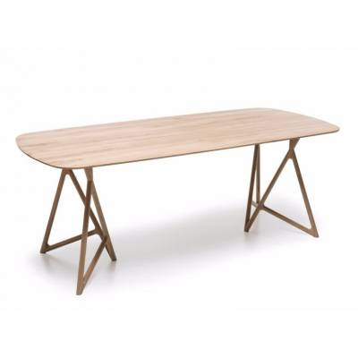 Gigi Dining Table