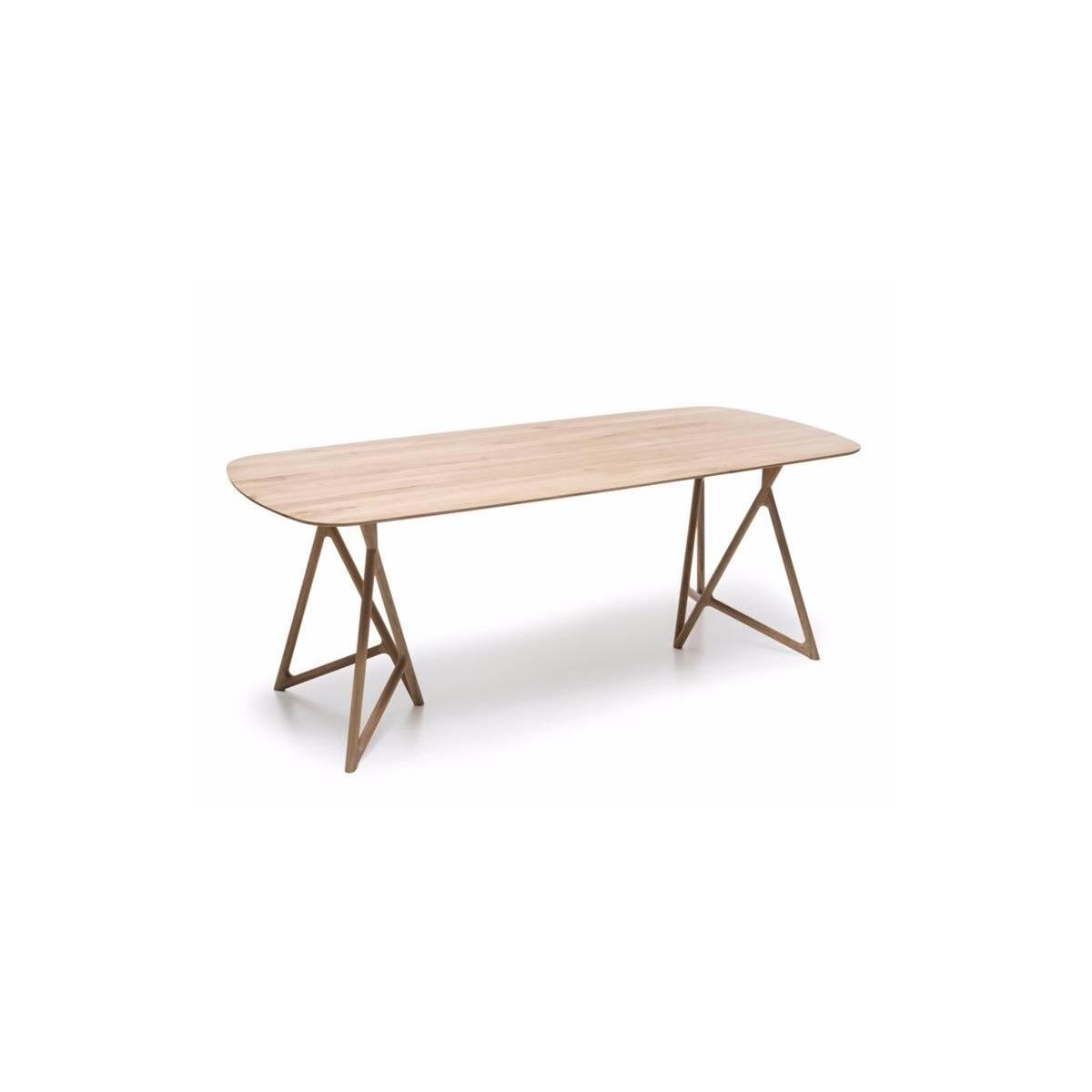 Gigi Dining Table