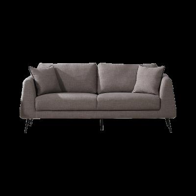 Macbeth Fabric 2 Seater Sofa