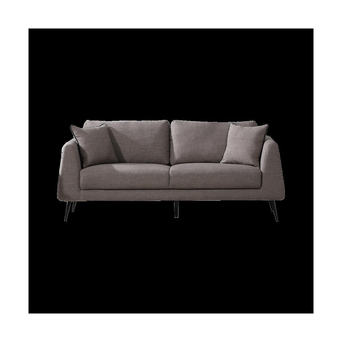 Macbeth Fabric Sofa