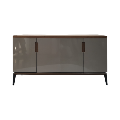 Afton Sideboard
