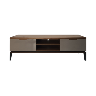 Afton TV Cabinet