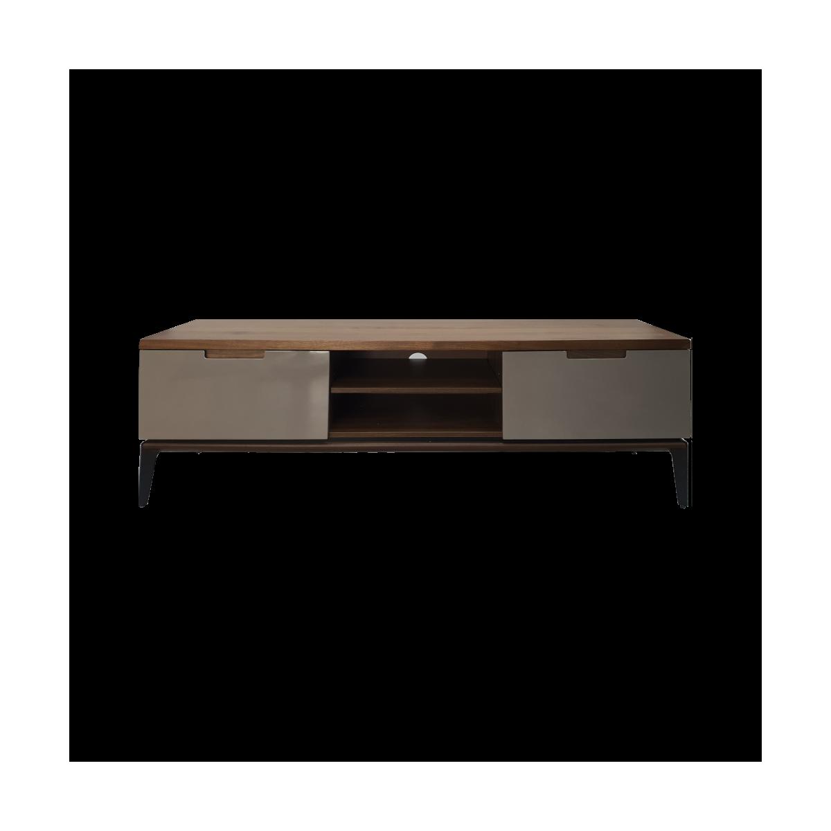 Afton TV Cabinet
