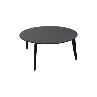 Eldon Coffee Table