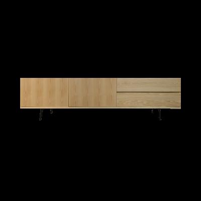 Gabi TV Cabinet