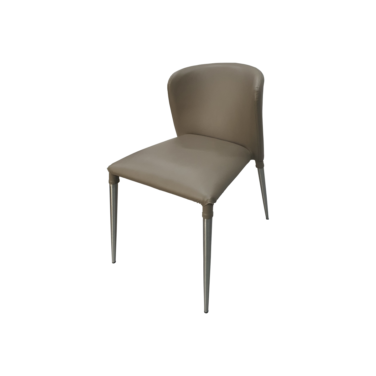 Tamiko Dining Chair